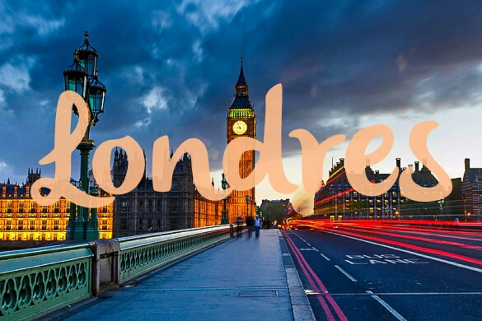 Appart hôtel Londres : pourquoi ne pas opter pour un appart hôtel ?