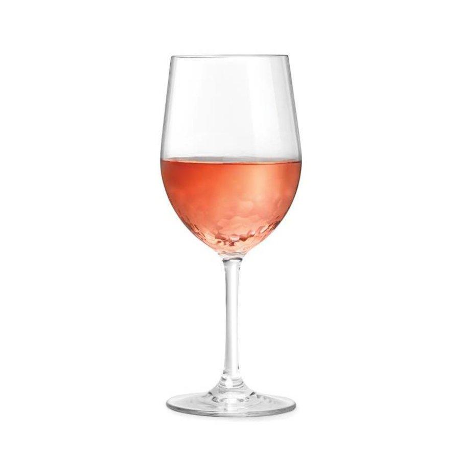 Vin : Une culture du vignoble particulière ?