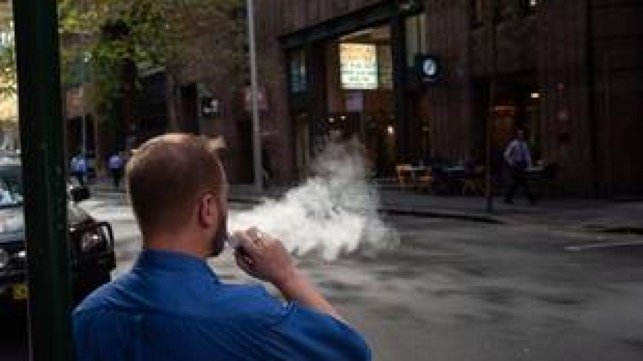 Cigarette électronique : comment choisir sa cigarette électronique ?