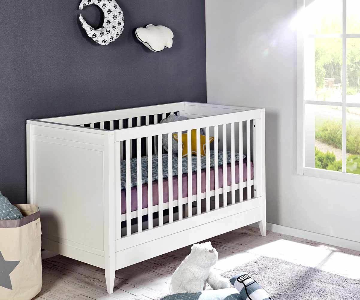 Tableau chambre bébé : quels sont les types de tableau pour une chambre de bébé ?