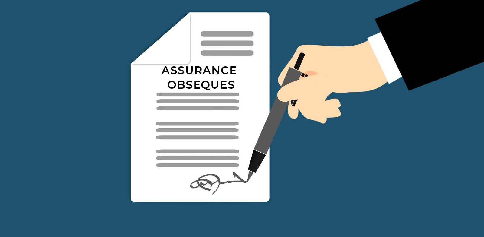 Choix assurance : quelles garanties prendre ?